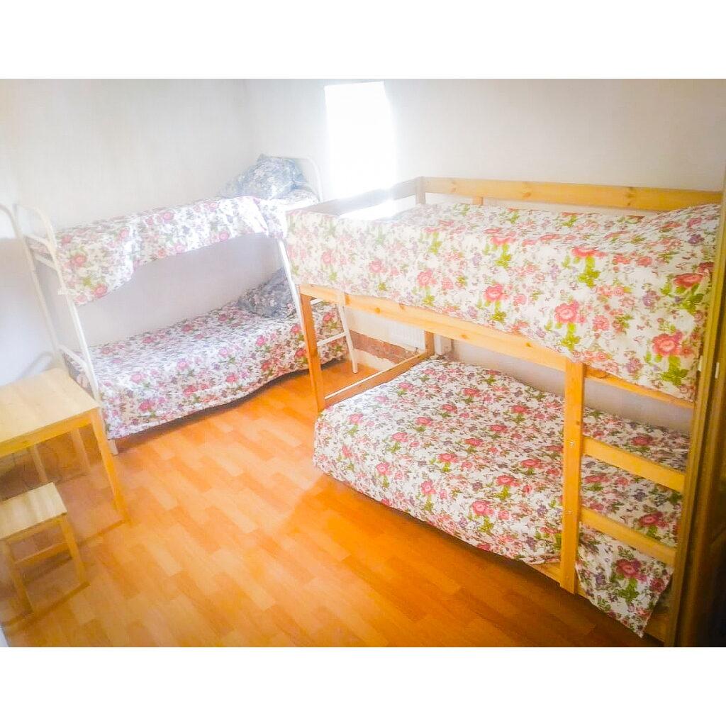 9-hostel_loftu.jpg